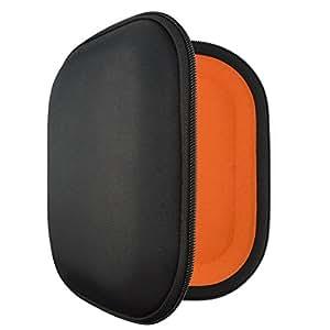 amazon geekria ultrashell coque pour bose quietcomfort qc35 qc25 bluetooth sans fil casque. Black Bedroom Furniture Sets. Home Design Ideas
