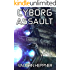 Cyborg Assault (Doom Star Book 4)