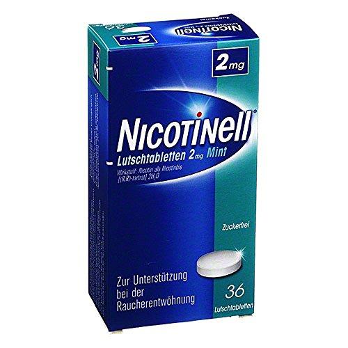 nicotinell-2-mg-lutschtabletten-36-st