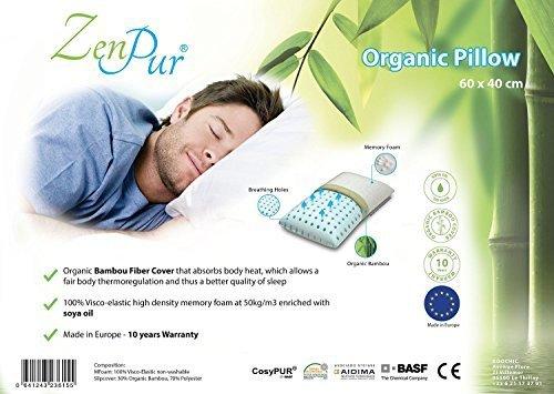 zenpurr-oreiller-premium-orthopedique-ergonomique-avec-housse-en-fibre-de-bambou-bio-anti-acariens-h