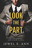 #7: Look the Part