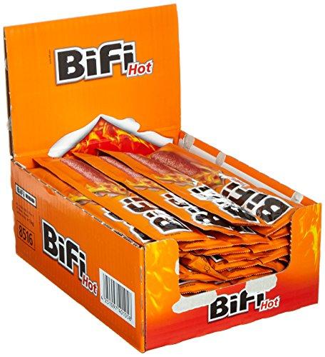 BiFi Hot, 40er Pack (40 x 25 g)