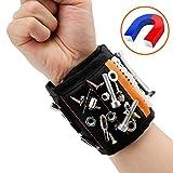 Magnetische Armbänder