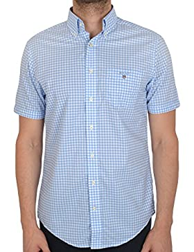 Gant - Camisa casual - para hombre