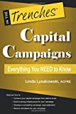 Capital Campaigns: Everything You Need to Know (In the Trenches)