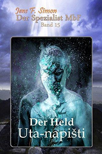 der-held-uta-napisti-der-spezialist-mbf-15-german-edition