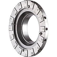 Phottix velocidad anillo bowens-hexa-para