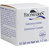 BIOMARIS Intensivcreme nature 50 ml Creme