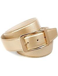 Anthoni Crown, Cinturón para Mujer
