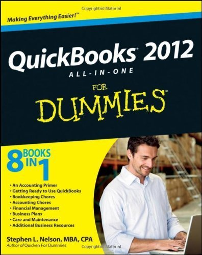 quickbooks-2012-all-in-one-for-dummies-7th-by-nelson-stephen-l-2011-paperback