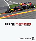 Image de Sports Marketing: A Practical Approach