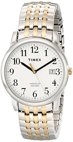 Timex - -Armbanduhr- T2P2959J