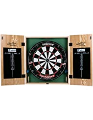 Unicorn Gary Anderson Home Dart Center. , Beige, 1