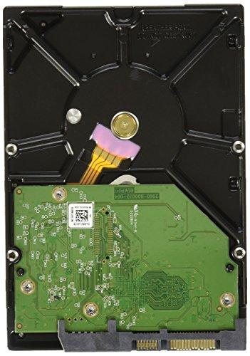 12677e196f5 Precio Más Barato Western Digital RE 2000GB SATA - Disco duro (5 - 60 °C,  -40 - 70 °C, SATA, Unidad de disco duro, Windows 2000, Windows 2000  Professional, ...