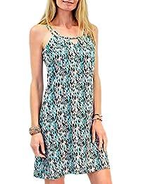 cc84ac38371 Amazon.fr   Coton Du Monde - Robes   Femme   Vêtements