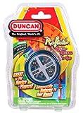 Duncan - Yo-yo Reflex con sistema di ritorno - Best Reviews Guide