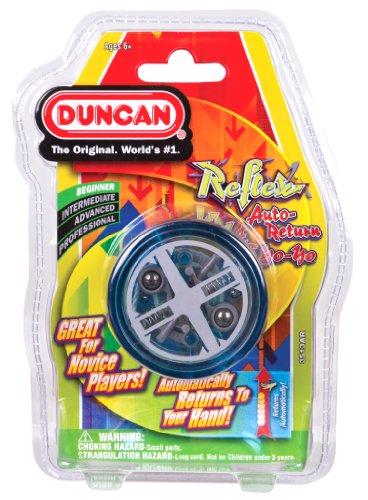 Duncan Automatisch zurückkehrendes Jo-Jo.