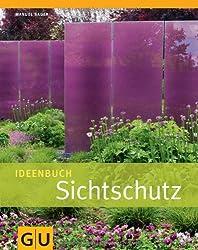 Ideenbuch Sichtschutz (GU Garten Extra)