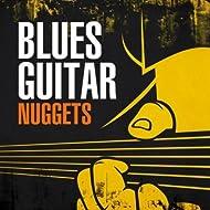 Blues Guitar Nuggets