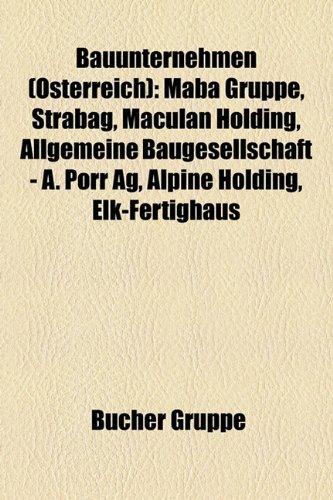 bauunternehmen-osterreich-maba-gruppe-strabag-maculan-holding-allgemeine-baugesellschaft-a-porr-ag-a