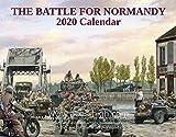 Kalender 2020 - The Battle for Normandy (Aviation & Military Art)