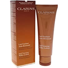 Clarins Autobronceador - 125 ml