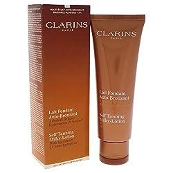 Clarins Autobronceador 125 ml
