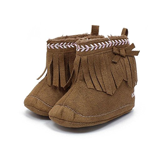 itaar-baby-stiefel-schneestiefel-madchen-winter-warm-sauglingskleinkind-tassel-stickerei-spitze-desi