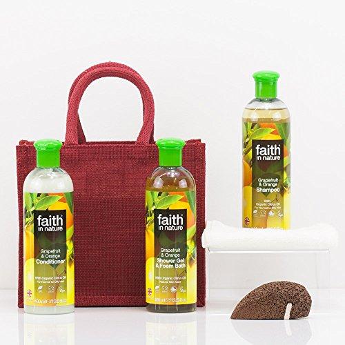 natures-hampers-cesta-de-bano-regalo-de-fruta-citrica-set-bolsa-de-regalo-de-lujo-con-aceite-organic