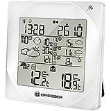 Bresser 7001021 - Estación meteorológica