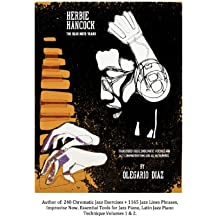 Herbie Hancock: The Blue Note Years (English Edition)