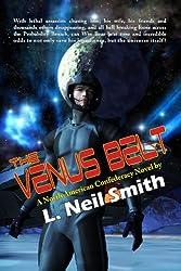 The Venus Belt