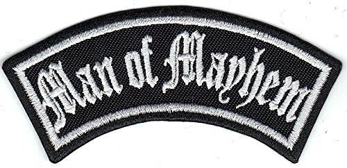 men-of-mayhem-biker-rider-rankpatch-odin-thor-northmen-aufnaher-patch-abzeichen