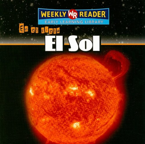 El Sol/the Sun (En El Cielo/in the Sky)