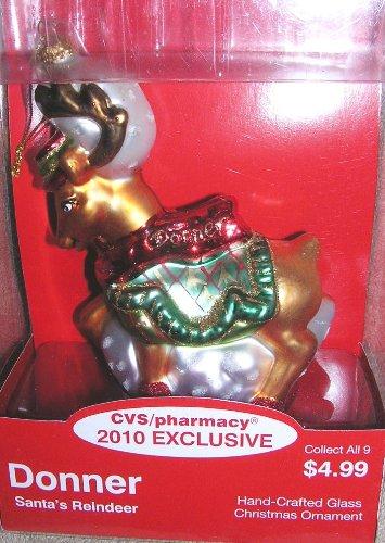 cvs-pharmacy-exclusive-2010-exclusive-cristal-donner-de-reno-de-papa-noel