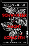 ISBN 3492313787