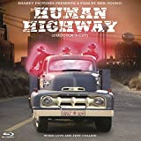 Neil Young - Human Highway [Blu-ray]