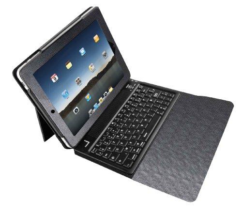 urban-factory-ski36uf-funda-con-teclado-bluetooth-para-ipad-color-negro