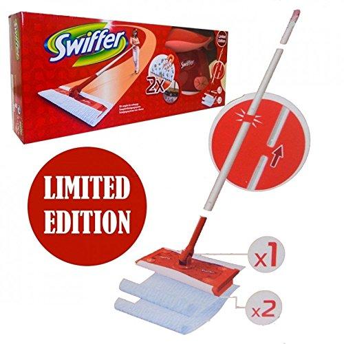 swiffer-kit-manico-2-panni-limited-edition