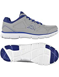 Zapatos de Deporte - Kappa4training Umberte