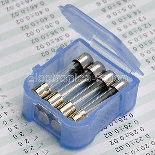 TNTTU coperchio serbatoio Adattatore Nitro//Aerox freno Imit carbonio