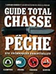 Guide total chasse p�che