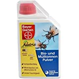 bayer m lltonnen hygiene spray 500 ml garten. Black Bedroom Furniture Sets. Home Design Ideas