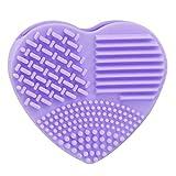 ♚♚Benvenuto in ITISME♚ ❤Caratteristiche del prodotto: 1. La spazzola per la pulizia del viso in silicone di consente di effettuare una pulizia accurata. 2. Design impermeabile e portatile per comodità e facilità d'uso. 3. Può essere usato per...