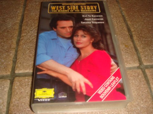 leonard-bernstein-conducts-west-side-story-the-making-of-the-recording-vhs
