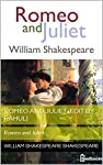 """by William ShakespeareDownloadin EPUB format, also available for Kindle or in PDFRomeo and Juliet is a tragic play written early in the career of William Shakespeare about two teenage """"star-cross'd lovers"""" whose untimely deaths ultimately unite their..."""