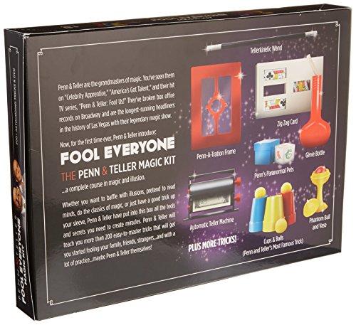 Die-Penn-Teller-Fool-alle-Magic-Kit–ber-200-Mglichkeiten-um-Ihre-Freunde