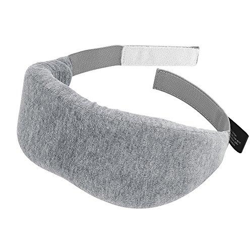 plemo-masque-des-yeux-sommeil-ultra-douce-mousse-a-memoire100-occultation-de-la-lumiere-en-fournissa