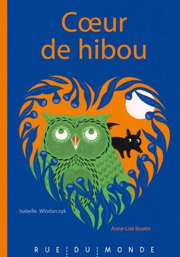 "<a href=""/node/54680"">Coeur de hibou</a>"