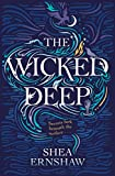 The Wicked Deep (English Edition)